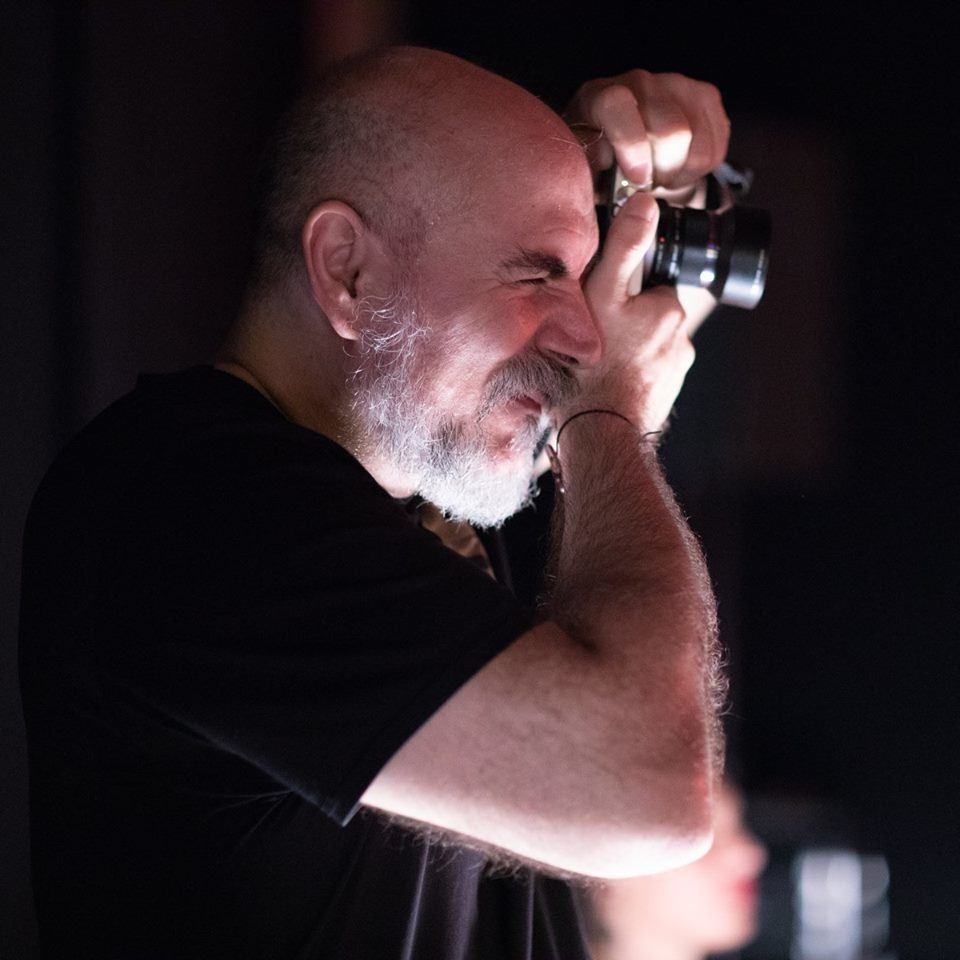Le foto di Radu